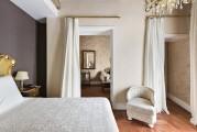 hotel_casa_1800_sevilla[3].jpg